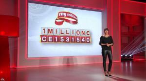 Estelle Denis dans My Million - 04/11/14 - 21