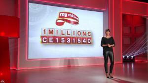 Estelle Denis dans My Million - 04/11/14 - 22