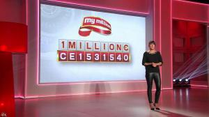 Estelle Denis dans My Million - 04/11/14 - 23
