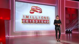 Estelle Denis dans My Million - 04/11/14 - 24