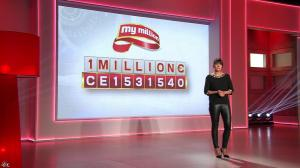 Estelle Denis dans My Million - 04/11/14 - 25