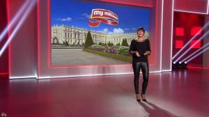 Estelle Denis dans My Million - 04/11/14 - 30