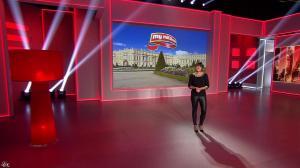 Estelle Denis dans My Million - 04/11/14 - 34