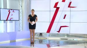 France Pierron dans Menu Sport - 16/09/14 - 01