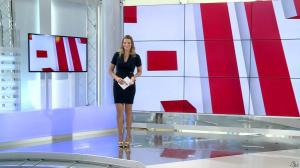 France Pierron dans Menu Sport - 18/09/14 - 01