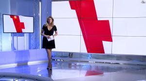 France Pierron dans Menu Sport - 21/10/14 - 01