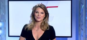 France Pierron dans Menu Sport - 21/10/14 - 04