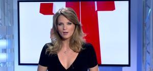 France Pierron dans Menu Sport - 21/10/14 - 06