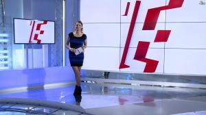 France Pierron dans Menu Sport - 22/10/14 - 01