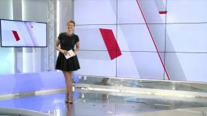 France Pierron dans Menu Sport - 24/09/14 - 01