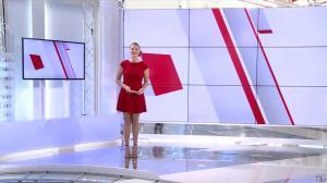 France Pierron dans Menu Sport - 26/09/14 - 01