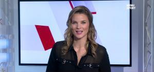 France Pierron dans Menu Sport - 30/10/14 - 07