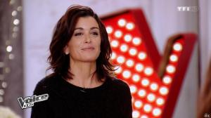 Jenifer Bartoli dans The Voice - 13/09/14 - 52