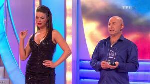 Fanny Veyrac dans le Juste Prix - 25/01/11 - 20