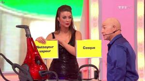 Fanny Veyrac dans le Juste Prix - 25/01/11 - 35