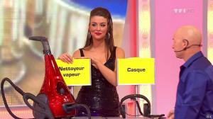 Fanny Veyrac dans le Juste Prix - 25/01/11 - 36