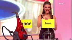 Fanny Veyrac dans le Juste Prix - 25/01/11 - 38