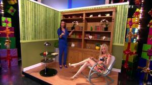 Les Gafettes, Fanny Veyrac et Nadia Aydanne dans le Juste Prix - 30/08/13 - 09