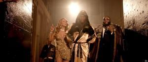 Mariah Carey dans Triumphant - 04/11/14 - 01