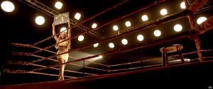 Mariah Carey dans Triumphant - 04/11/14 - 03