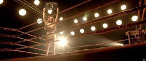 Mariah Carey dans Triumphant - 04/11/14 - 04