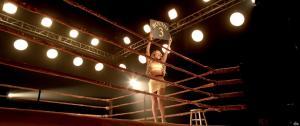 Mariah Carey dans Triumphant - 04/11/14 - 06