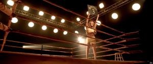 Mariah Carey dans Triumphant - 04/11/14 - 07