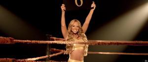 Mariah Carey dans Triumphant - 04/11/14 - 12