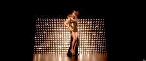Mariah Carey dans Triumphant - 04/11/14 - 13