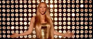Mariah Carey dans Triumphant - 04/11/14 - 14
