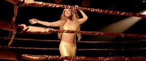 Mariah Carey dans Triumphant - 04/11/14 - 15