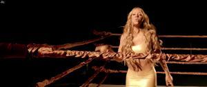 Mariah Carey dans Triumphant - 04/11/14 - 16