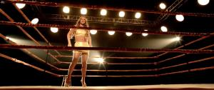 Mariah Carey dans Triumphant - 04/11/14 - 17