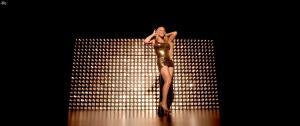 Mariah Carey dans Triumphant - 04/11/14 - 20