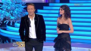 Marion Jollès dans En Route pour 2011 - 31/12/10 - 07
