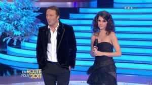Marion Jollès dans En Route pour 2011 - 31/12/10 - 08