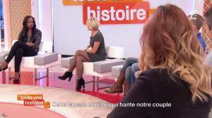 Sophie Davant dans Toute une Histoire - 04/11/14 - 23