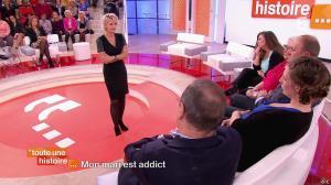 Sophie Davant dans Toute une Histoire - 07/11/14 - 30