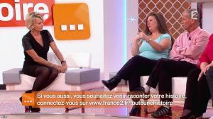 Sophie Davant dans Toute une Histoire - 07/11/14 - 39