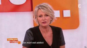 Sophie Davant dans Toute une Histoire - 07/11/14 - 40
