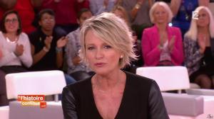 Sophie Davant dans Toute une Histoire - 07/11/14 - 41