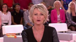 Sophie Davant dans Toute une Histoire - 07/11/14 - 42