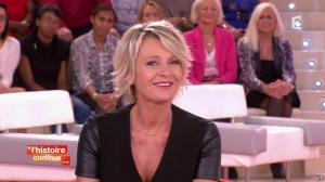 Sophie Davant dans Toute une Histoire - 07/11/14 - 55