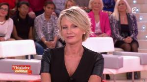 Sophie Davant dans Toute une Histoire - 07/11/14 - 56