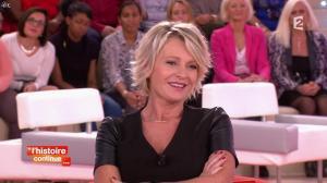 Sophie Davant dans Toute une Histoire - 07/11/14 - 58