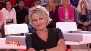 Sophie Davant dans Toute une Histoire - 07/11/14 - 60