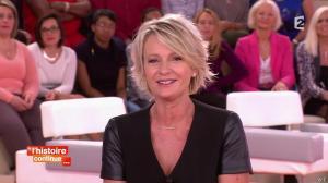 Sophie Davant dans Toute une Histoire - 07/11/14 - 68
