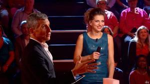 Amandine Bourgeois dans Pop Show - 03/10/15 - 15