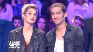 Camille-Lou--Le-Grand-Match--13-11-15--10