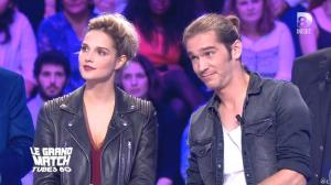 Camille-Lou--Le-Grand-Match--13-11-15--17